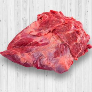 Beef Robbed Forequarter The Best Beef Meat