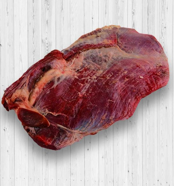 beef brisket boneless The Best Beef Meat