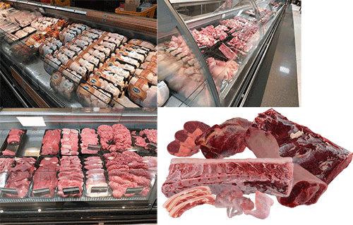 Meatshop - Meat Supplier In Philippines